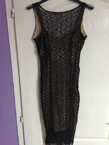 Od haljina cipke - Srbija: Dress Večernja 0101 Brand M