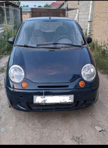 клексан 0 4 бишкек цена в Кыргызстан: Daewoo Matiz 0.8 л. 2008 | 92000 км