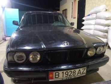 Транспорт - Беловодское: Mazda 626 2 л. 1991