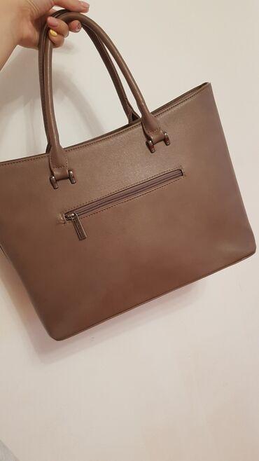 Продаю классную сумку в отличном состоянии