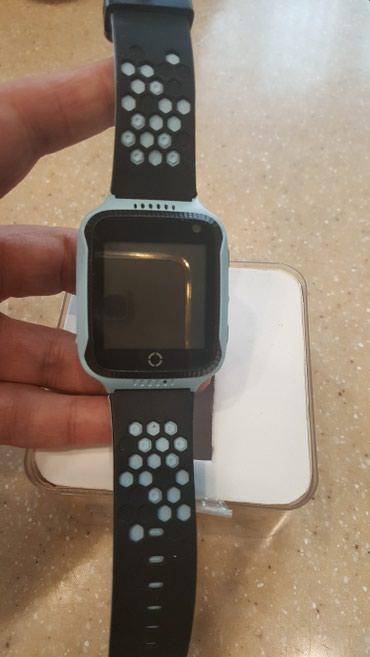 Часы-телефон детские с камерой, GPG и в Bakı