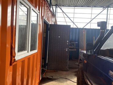 ирригатор бишкек in Кыргызстан | ЖҮК ТАШУУ: Продаётся СТОучасток 6 сотыхтрёхфазка,Газ,скважина.полностью под