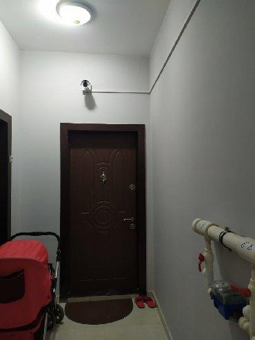 - Azərbaycan: Mənzil satılır: 3 otaqlı, 69 kv. m