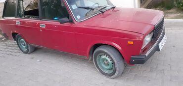 2104 - Azərbaycan: VAZ (LADA) 2104 1991 | 23589 km