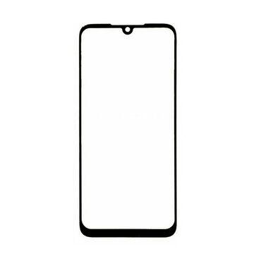 oukitel - Azərbaycan: Yeni Xiaomi Redmi Note 8
