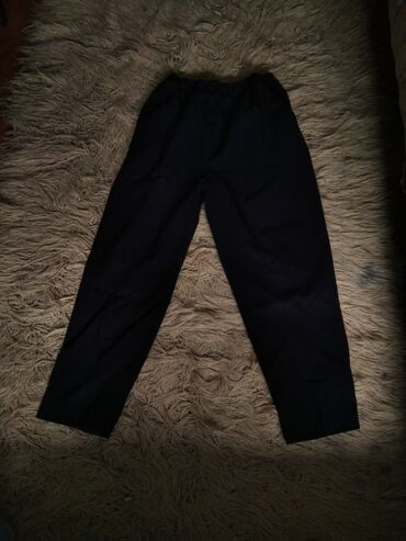 Zenske pantalone C&A CANDA, nove.Velicina XL. Za sva dodatna