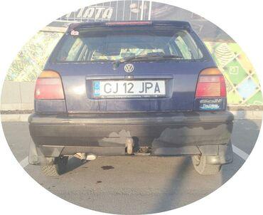 Οχήματα - Ελλαδα: Volkswagen Golf 1.4 l. 1994 | 239000 km