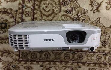 Продается процессор EPSON EB-S8 в отличном состоянии what's