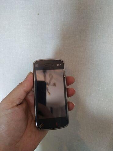 Nokia Azərbaycanda: Salam.nokia n97 modeli satiram.batareyasinda problemi var,zaryatkani