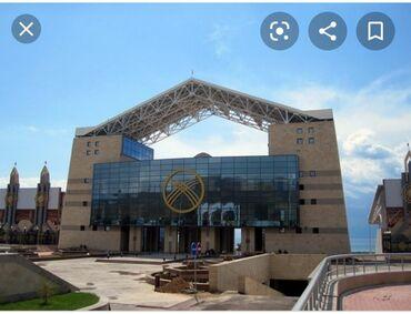 купить участок в александровке в Кыргызстан: Продам соток