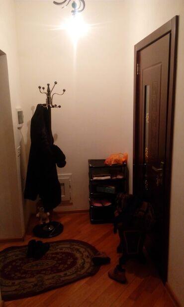 железный диск на 16 в Азербайджан: Продается квартира: 2 комнаты, 80 кв. м