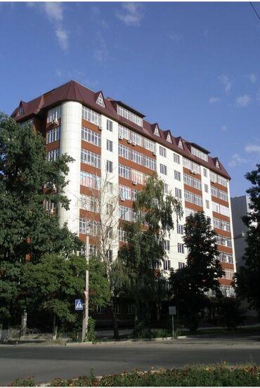 квартира жибек жолу in Кыргызстан | БАТИРЛЕРДИ КҮНҮМДҮК ИЖАРАГА БЕРҮҮ: Элитка, 4 бөлмө, 148 кв. м Брондолгон эшиктер, Видео байкоо, Лифт