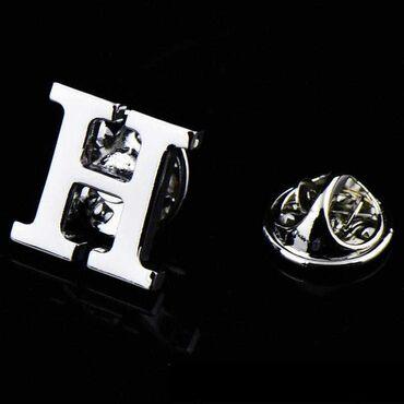 Gümüşdən logoların hazırlanmasıWp.-zəng:.Gümüşdən istəyə uyğun