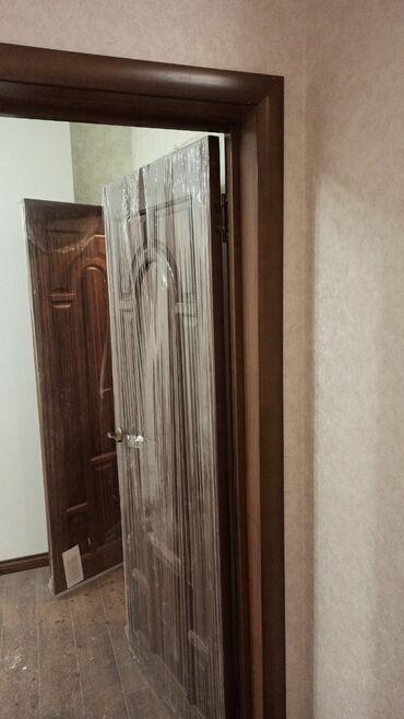 купить двери бишкек в Кыргызстан: Монтаж гипсокартона, Ламинат, линолеум, паркет | Стаж Больше 6 лет опыта