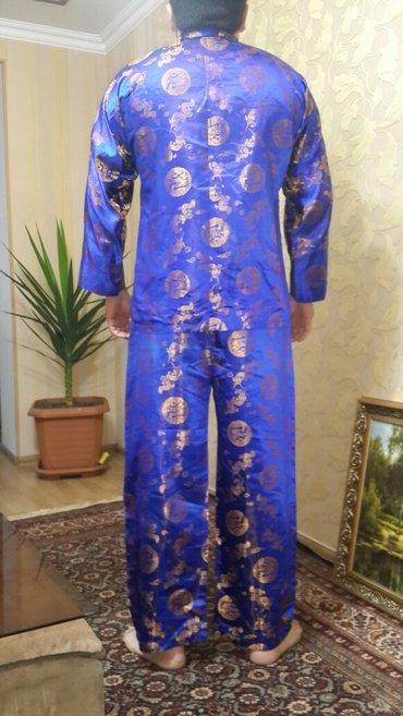 Bakı şəhərində Kimono,  teze çox gozel matriyali var xl,xxl