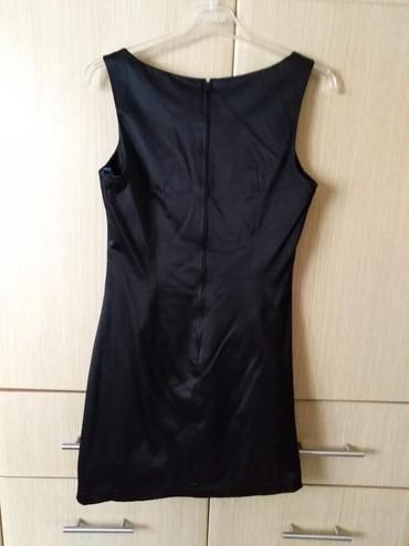 2 κοντά φορέματα σε Αθήνα - εικόνες 2