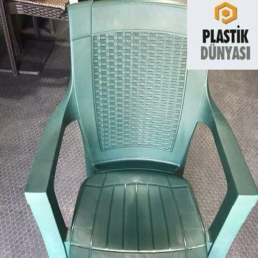 🇹🇷Çox keyfiyyətli Türkiyənin İstanbul şəhərində istehsal olan Holuday