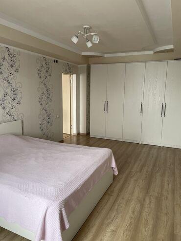 Сдам в аренду - Кыргызстан: Сдается квартира: 2 комнаты, 67 кв. м, Бактуу-Долоноту