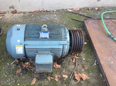 Электродвигатель 37 квт в Лебединовка