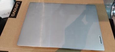 сколько стоит ноутбук бу в Кыргызстан: Масловый ноутбук классный ноутбук на горанти супер ноутбук 10 поколени