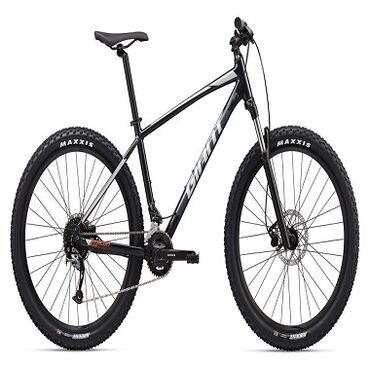 Ποδήλατα - Ελλαδα: Giant Bikes Carbon Mountain Fra Bicycle