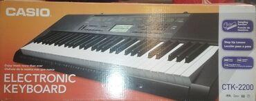aro 24 31 d - Azərbaycan: 5 oktavalı sintezator, uzunluğu 94 sm eni 31 sm. 90 musiqili musiqi ki