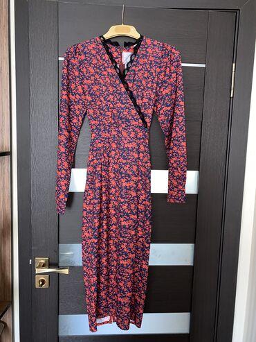 s размер в Кыргызстан: Платье размера S