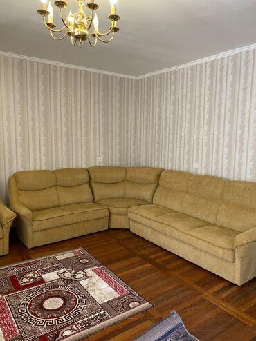 юг 2 бишкек в Кыргызстан: Сдается квартира: 4 комнаты, 4 кв. м, Бишкек
