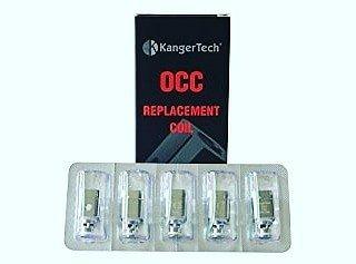 Bakı şəhərində Kangertech Subox Mini ucun filtr (coil)
