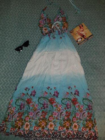 lux материал в Кыргызстан: Платье Коктейльное Regular M