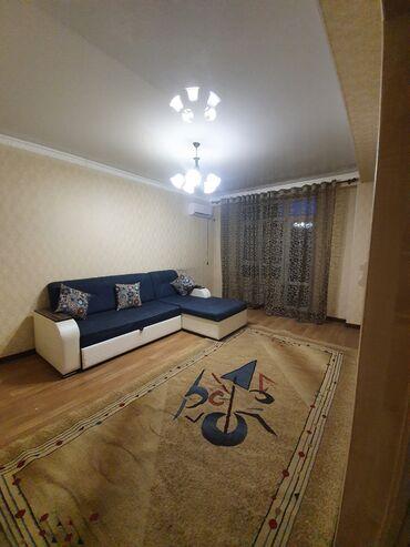 продам клексан в Кыргызстан: Сдается квартира: 2 комнаты, 70 кв. м, Бишкек