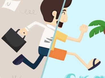 Требуются консультанты в торговую в Бишкек