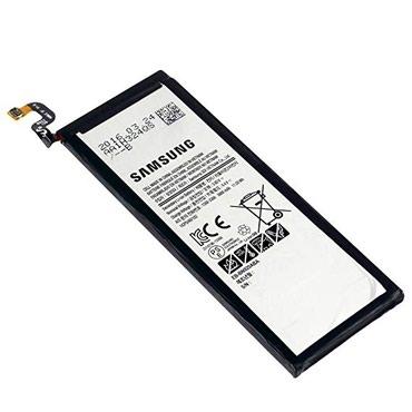 Samsung galaxy note - Азербайджан: SAMSUNG Galaxy Note 5 Batareyasi satılır. Çatdırılma var