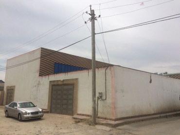 Bakı şəhərində Abşeron rayonu, Məhəmmədi qəsəbəsi, Bələdiyyənin,