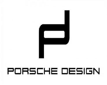 Продаю пуховик adidas porsche design.Оригинал.Наполнитель -
