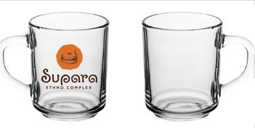 фото кружка в Кыргызстан: Нанесение на кружки фото,картинки, лого вместе с кружкой 250с за