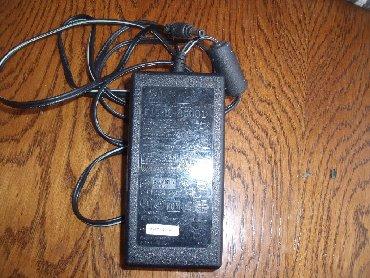 Original punjac Hp 24 Volta 1.5 Ampera
