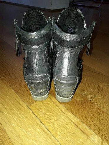 Cipela-patika 38 broj - Vrsac