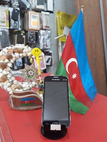 Samsung c5212 duos - Azerbejdžan: Samsung 7262 duos 2 nomre