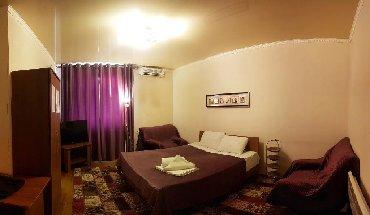 Гостиница Мотель ♤♡Милита♡♤ Прохлада и уют для Вашего отдыха. Работаем