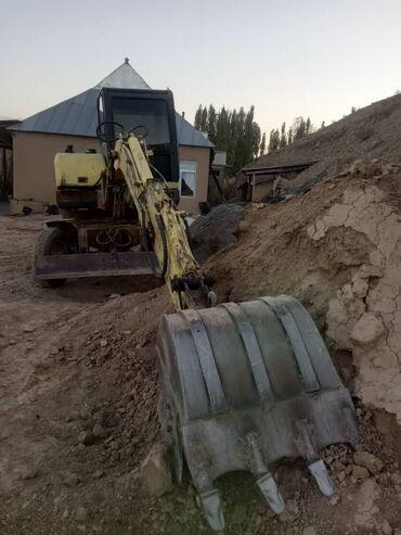 сколько стоит беговая дорожка бу in Кыргызстан | БЕГОВЫЕ ДОРОЖКИ: Спецтехника