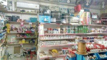 Bakı şəhərində Tecili 300000 manata kupcali obyekt satilir. Abseron rayonu mehemedli