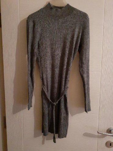 Nove haljine iz Nemacke