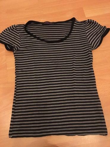 Rastegljiva majicica - Novi Pazar