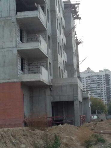 Работа на 7 чел ( 3 каменщика+4 разнорабочих) в Москве по возведению