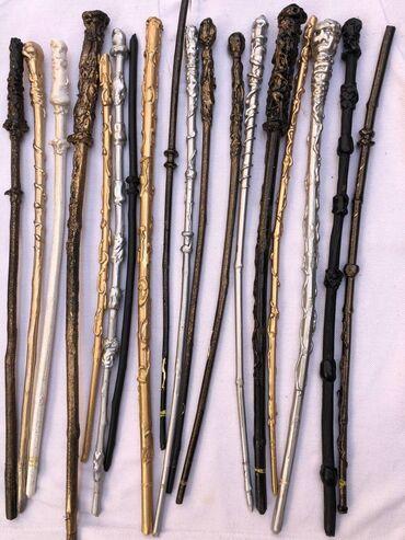 утрожестан 200 цена бишкек в Кыргызстан: Принимаю и делаю заказы на выбор, волшебные палочки из саги Гарри