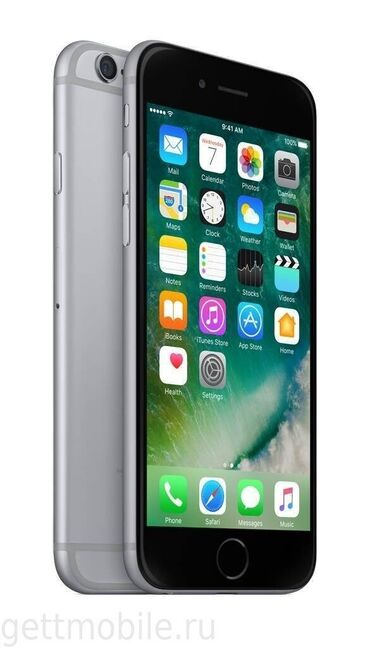 мол булак бишкек in Кыргызстан | ҮЙЛӨРДҮ САТУУ: Срочно айфон 6s 32 Гб сатылат , рефреш эмес оригинал ни царапин