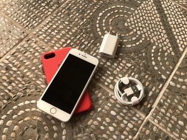 Срочная цена Продаю Apple 8 64 Gb  в Бишкек
