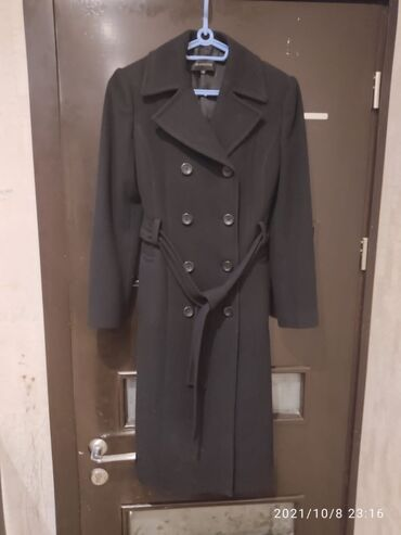 2326 elan | PALTOLAR: Пальто женское