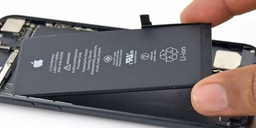 c-yeni-iphone-5 - Azərbaycan: IPhone original batareyaiPhone 4 battery 16AzniPhone 5 battery